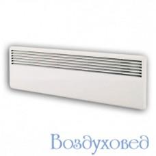 Конвектор Nobo C2F 07 XSC