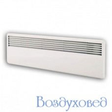 Конвектор Nobo C2F 15 XSC
