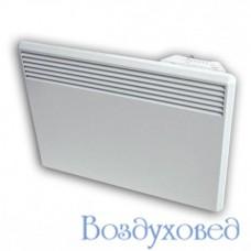 Конвектор Nobo C4F 20 XSC