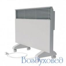 Электрический обогреватель Noirot CNX-2 1000