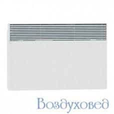 Электрический обогреватель Noirot Melodie Evolution (low) 750
