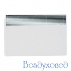 Электрический обогреватель Noirot Melodie Evolution (low) 1500