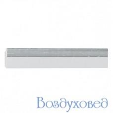 Электрический обогреватель Noirot Melodie Evolution (plintus) 1000