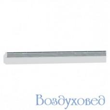 Электрический обогреватель Noirot Melodie Evolution (mini plintus) 1000