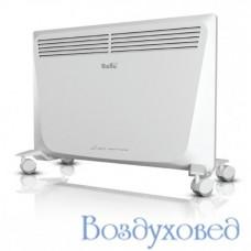 Конвектор электрический Ballu Enzo BEC/EZMR 1500