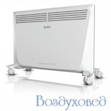 Конвектор электрический Ballu Enzo BEC/EZER 2000