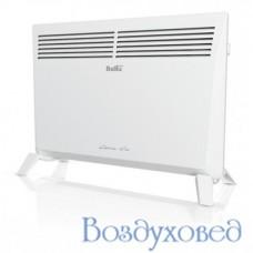 Конвектор электрический Ballu Camino Eco BEC/EM 1500