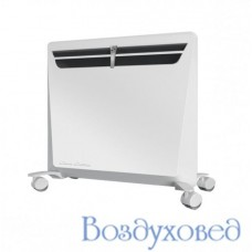 Электрический конвектор Ballu BEC/EVM 1000