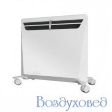 Электрический конвектор Ballu BEC/EVM 2000