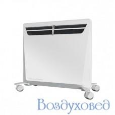 Электрический конвектор Ballu BEC/EVE 1500