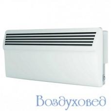 Электрический конвектор Electrolux ECH/AG-500PE