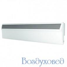 Электрический конвектор Electrolux ECH/AG-1000PE