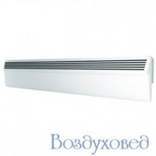 Электрический конвектор Electrolux ECH/AG-1500PE
