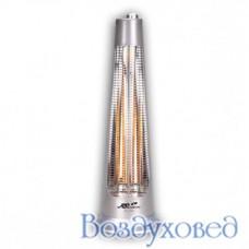 Карбоновый обогреватель AirComfort AD-H900R
