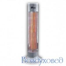 Инфракрасный бытовой обогреватель General NS - 1200D