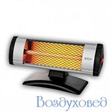 Инфракрасный обогреватель Sinbo SFH - 3309