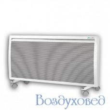 Инфракрасный обогреватель Ballu Infrared FAR BIHP/F-2000