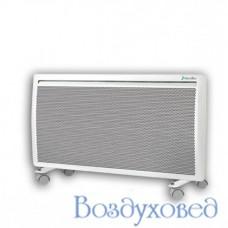 Инфракрасный обогреватель Ballu Infrared FAR BIHP/F-1500