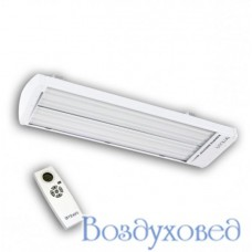 Инфракрасный потолочный обогреватель Timberk TCH A1N 1500