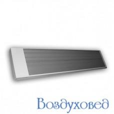 Бытовой инфракрасный обогреватель NEOCLIMA IR - 4.0