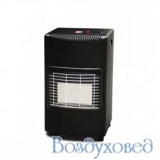 Инфракрасный обогреватель комнатный газовый Neoclima UK-18C