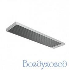 Инфракрасный обогреватель Frico EZ345