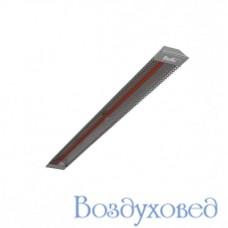 Инфракрасный электрический обогреватель Ballu BIH-Т-1,0