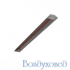 Инфракрасный электрический обогреватель Ballu BIH-Т-2,0