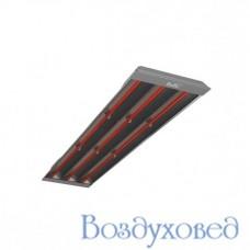 Инфракрасный электрический обогреватель Ballu BIH-Т-6,0