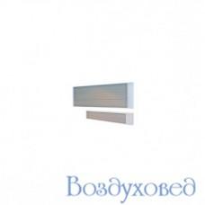 Инфракрасный электрический обогреватель Roda RI-0.8