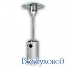 Уличный газовый инфракрасный обогреватель ITM Sunny 950