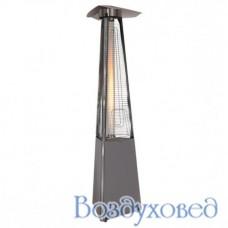 Обогреватель инфракрасный газовый Ballu BOGH-14