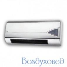 Керамический настенный тепловентилятор General Climate - KPT-29-BR1