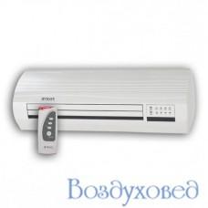 Настенный тепловентилятор Timberk TFH W200.AD