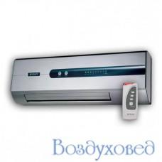 Настенный тепловентилятор Timberk TFH W200.NN