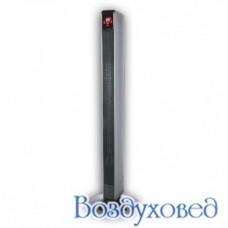 Керамический обогреватель AIC DF-HT6305P
