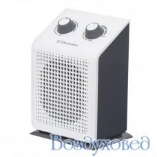Настольный тепловентилятов Electrolux EFH/S-1115