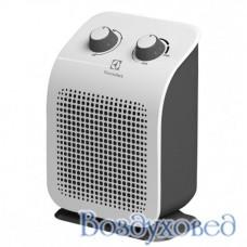 Настольный тепловентилятов Electrolux EFH/S-1120