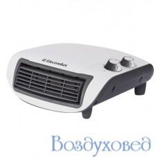 Настольный тепловентилятов Electrolux EFH/C-2115