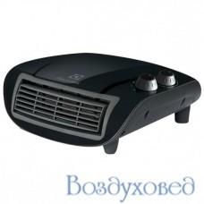 Настольный тепловентилятов Electrolux EFH/C-2115 black