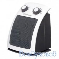Настольный тепловентилятов Electrolux EFH/C-5115