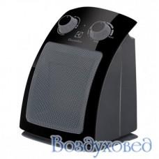 Настольный тепловентилятов Electrolux EFH/C-5115 black