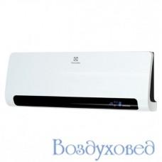 Настенный тепловентилятор Electrolux EFH/W-1020