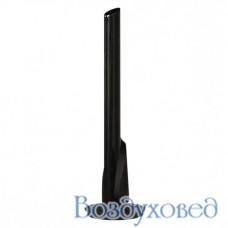 Напольный тепловентилятор Electrolux EFH/F-8720