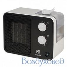 Мультифункциональный тепловентилятор Electrolux EFH/CH-8115