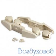 Комплект ножек для электрических конвекторов Noirot