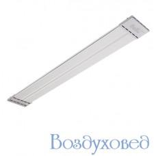 Обогреватель инфракрасный Ballu BIH-APL-0.8