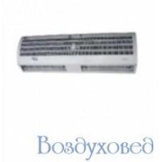 Тепловая завеса VECTRA New Wave RF-3015X-3D/Y-10