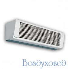 Тепловая завеса Ballu BHC-24.000 TR