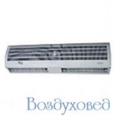 Тепловая завеса Vectra RF-3015X-3D/Y-6